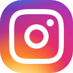 instagram - referral marketing talkable